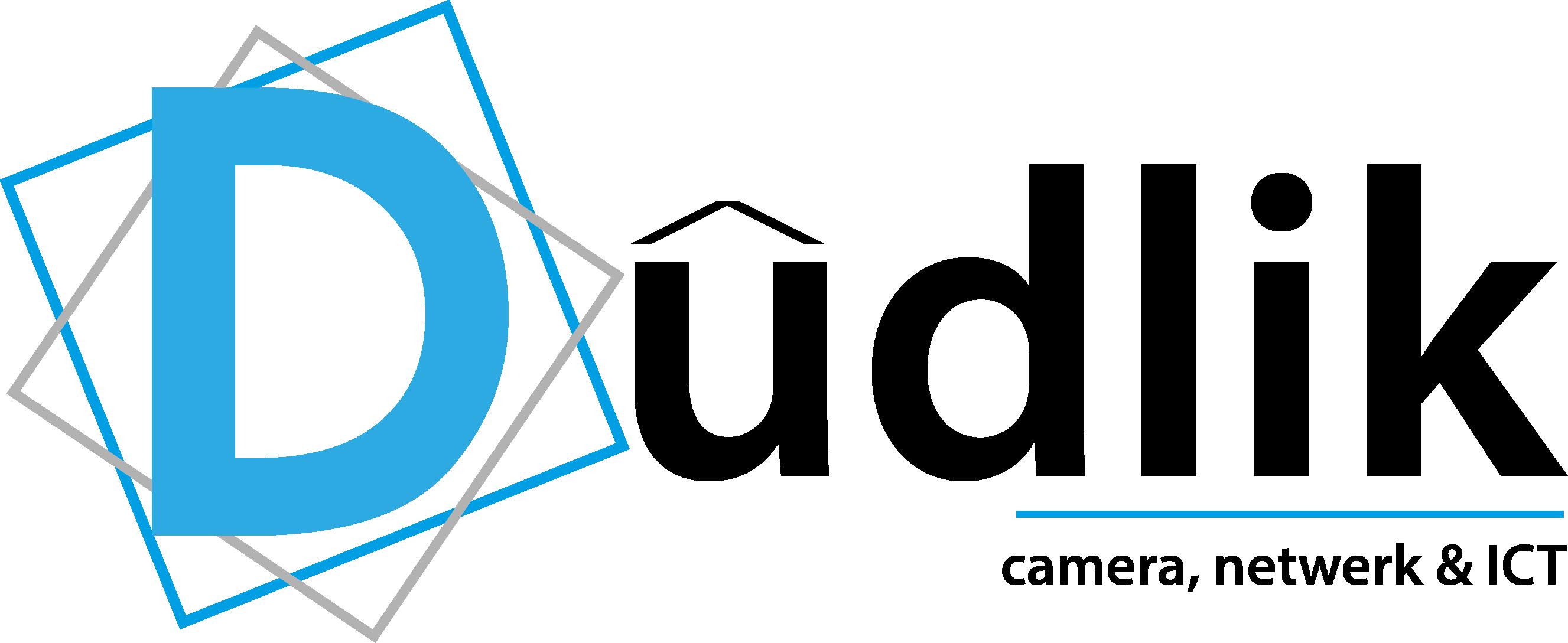 Dûdlik Retina Logo