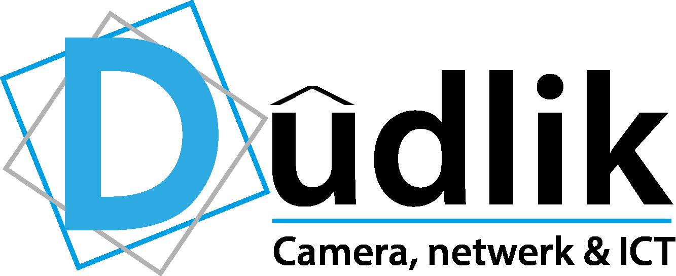 Dûdlik Logo