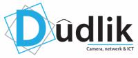 Dudlik Logo
